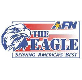 AFN – The Eagle