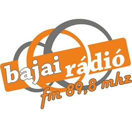 Bajai Rádió