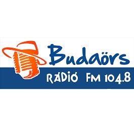Budaörs Rádió