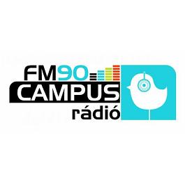 Új műsor indult a debreceni FM90 Campus Rádióban