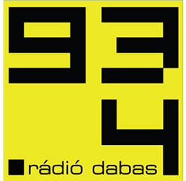 Rádió Dabas