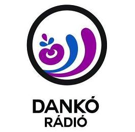 Mától élőben jelentkezik a Dankó Rádió reggeli műsora