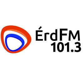 Érd FM