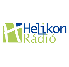 Helikon Rádió