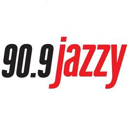 Új műsor a 90.9 Jazzy Rádióban