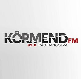 Körmend FM