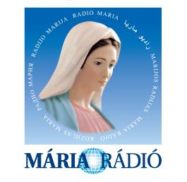 Ünnepel a Mária Rádió