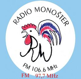 Radio Monošter