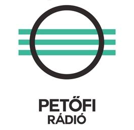 Új műsorvezető a Petőfi Rádióban