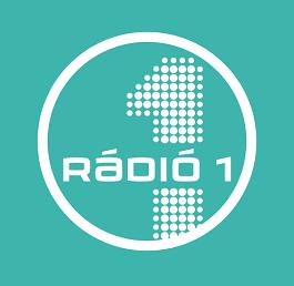 Változás a Rádió 1 reklámidő-értékesítésében