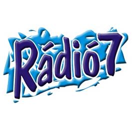 Rádió 7