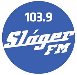 A Sláger FM vezet Pest megyében