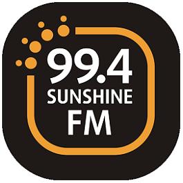 Frissített műsorkínálatán a Sunshine FM