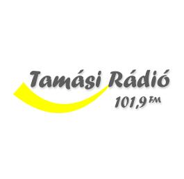 Tamási Rádió