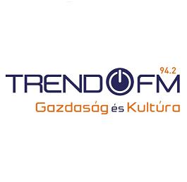 Trend FM