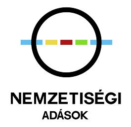 Nemzetiségi Rádió