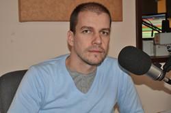 Kalácska Gábor