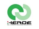 Ma ülésezik a HEROE