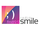 Radio Smile Logó