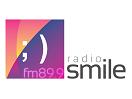 Majdnem leszerelték a Rádió Smile antennáját
