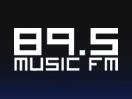 musicfmnew