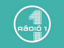 radio1logo