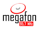 megafonfm