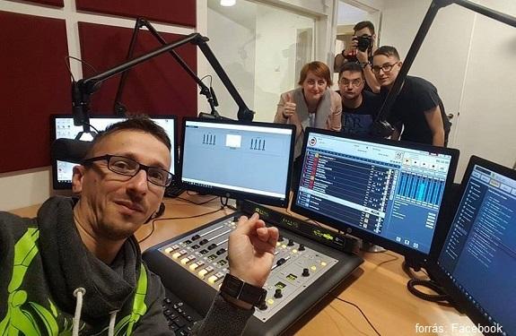 170406 sarvar radio fbook