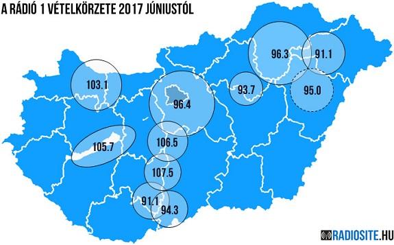 170411 radio1 vk17nyar