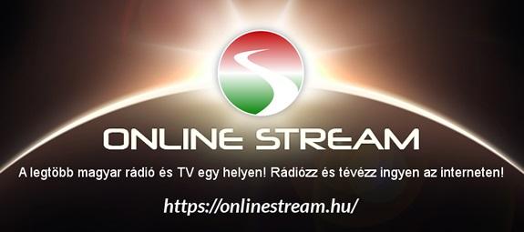 170502 onlinestream