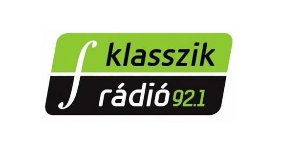 170801 klasszikradio logo