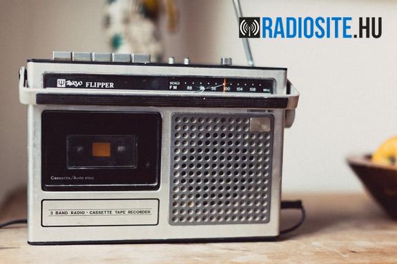 Ezt a 10 dalt játszották a legtöbbet a rádiók 2017-ben