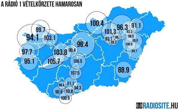 170918 radio1 zeg
