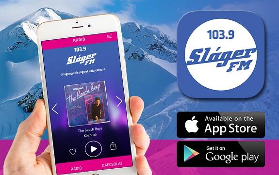 171004 slagerfm app