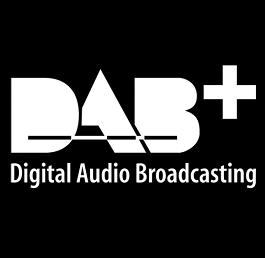 Így alakította át a digitális átállás a norvég rádiós piacot