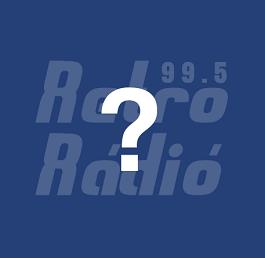 Új zenei rádió indulhat Budapesten