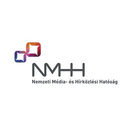 Öt pályázatot kénytelen felfüggeszteni a Médiatanács