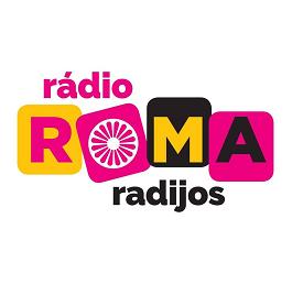 Romáknak indult földi sugárzású rádió Szlovákiában