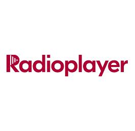 Egységes arculatot kapott a Radioplayer