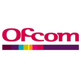Lazítanak a kereskedelmi rádiók szabályozásán az Egyesült Királyságban
