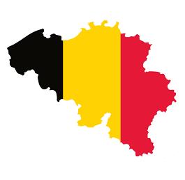 Elkezdődött a hálózatos rádiók lekapcsolása Belgiumban