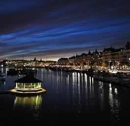 Teljesen átrendeződik a stockholmi rádiós piac