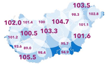 Országos kereskedelmi rádiós pályázat: egyre közelebb lehet az eredményhirdetés