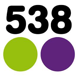 Balul sült el a 538 tréfája
