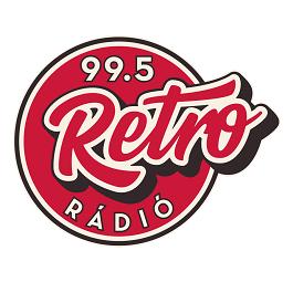 Sales house-t választott a Retro Rádió