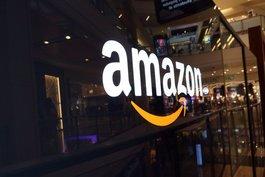 Az Amazon megpörgette a rádiót az USA-ban
