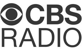 A CBS rádiós részlege is megjelenik a podcast térben