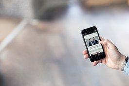 Két közösségi rádió is új applikációt fejlesztett