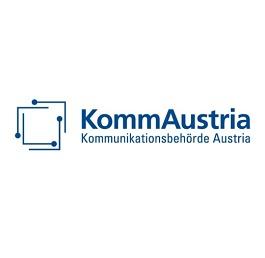 Új országos kereskedelmi rádió jöhet Ausztriában a Kronehit mellé