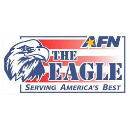 Leállt az AFN – The Eagle